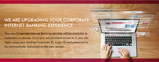 axis bank retail iconnect form